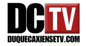 Duquecaxiensetv.com