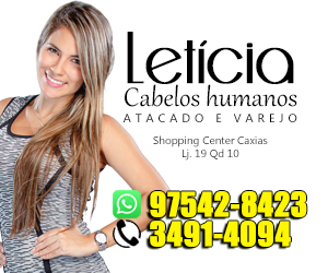 https://aplicativoguiacaxias.com/classificados/leticia-mega-hair-cabelos-100-humanos/